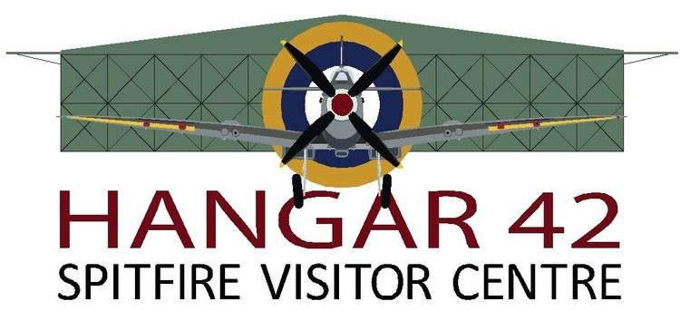 Small spit visitor centre logo  2