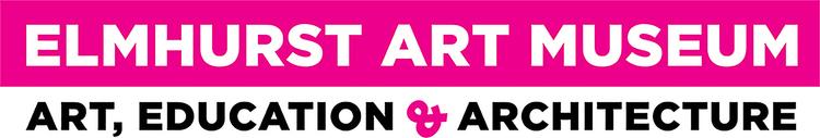 Eam new logo horizontal  2  copy