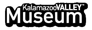 Logo1kvm