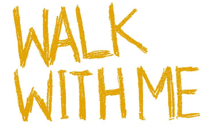 Wwm yellow logo
