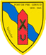 Logo pre giroud