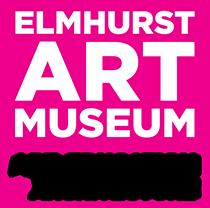 Eam new logo square  1  copy