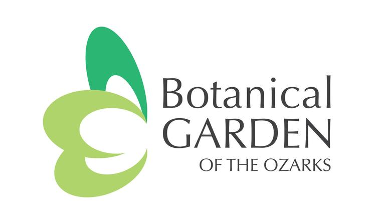 Bgo logo jpg