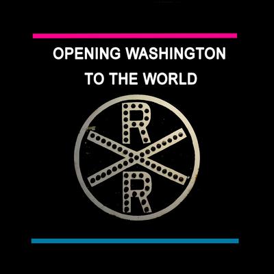 12. the railroad audio tour icon