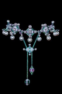 7555 necklace       20180425 el01
