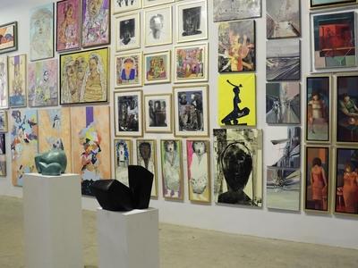Ac02 jun art affordable art show image 2