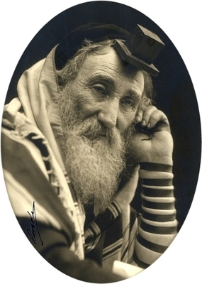 Isaac krassenstein