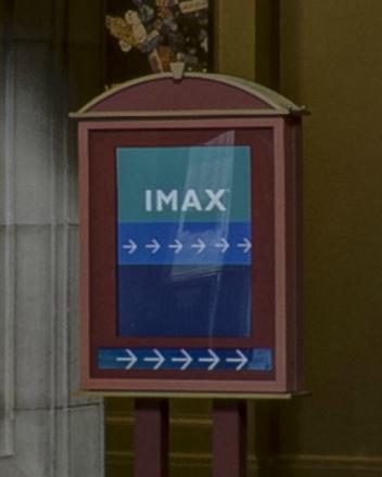 10imax