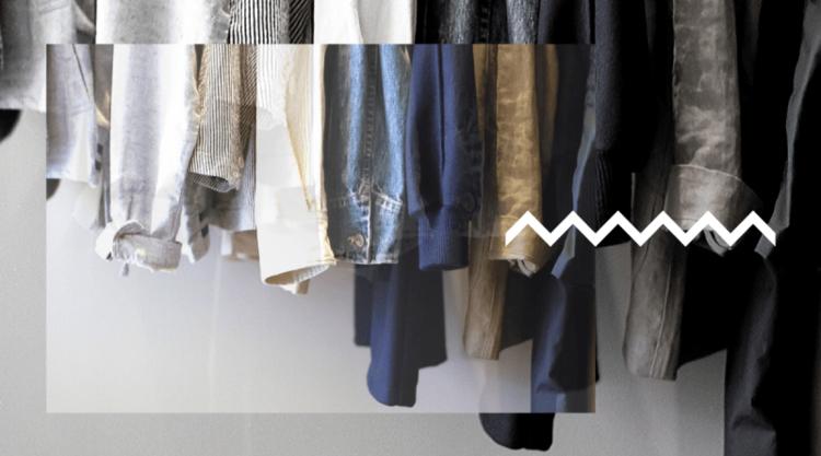 M tiers de la commercialisation de la mode
