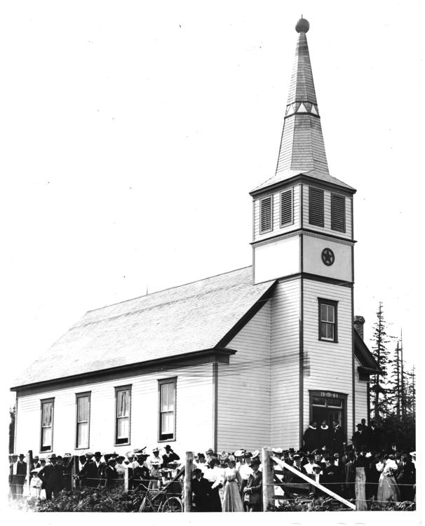93.10.04 church