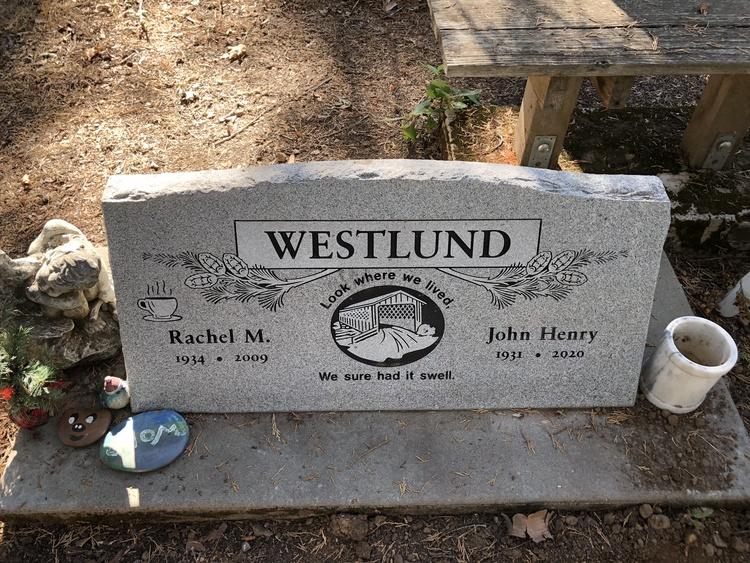 Westlund 8