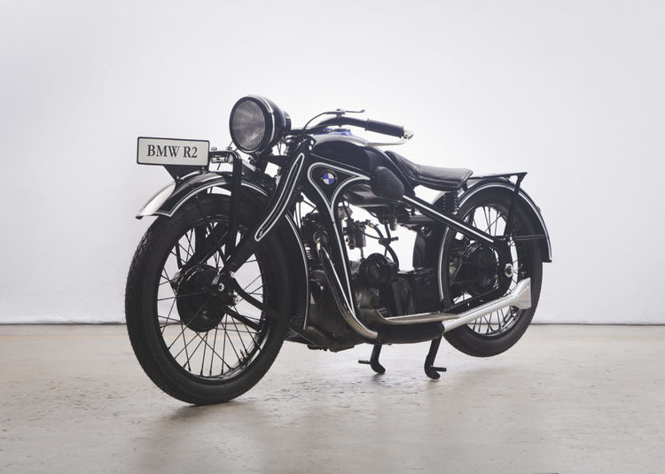 Bmw genesis 22 1931 r2 front 1024x731
