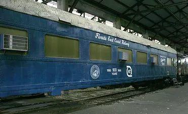 Fec 1996