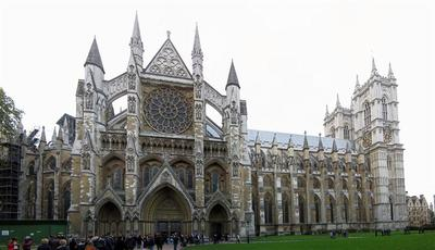 Westminster abbey 003