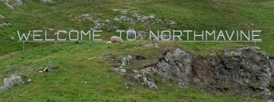Northsign