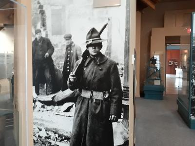 1916 riot 5
