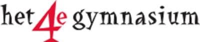 Het 4e gymnasium