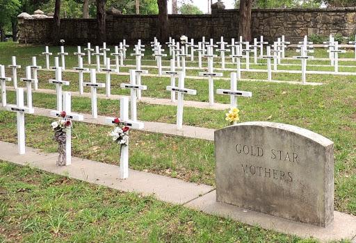 American legion war memorial