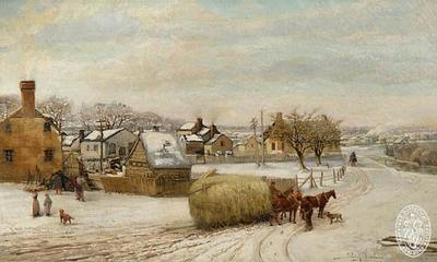 2000 26 view of bladensburg winter 1892