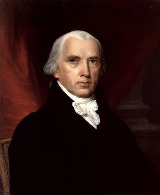 493px james madison