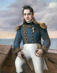 Commodorejoshuabarneyrembski1812