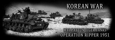 Army korean war