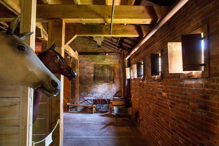 180627 evenson pony express museum 004