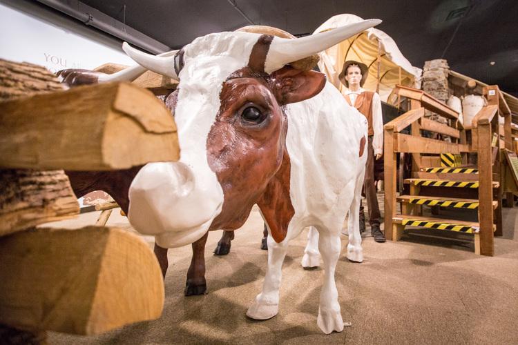 180627 evenson pony express museum 015