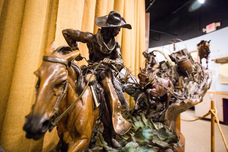 180627 evenson pony express museum 028