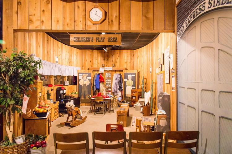180627 evenson pony express museum 044