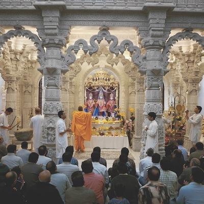 Img devotion  worship
