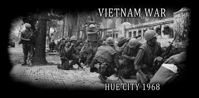 M vietnam
