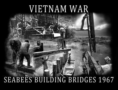 Navy seabees vietnam