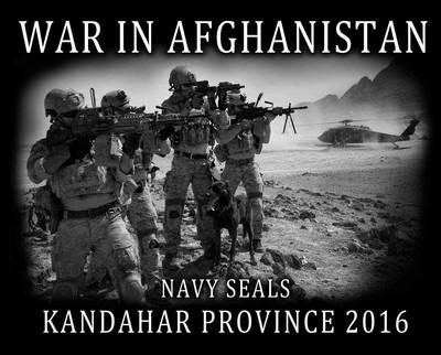 Navy   kandahar afghanistan