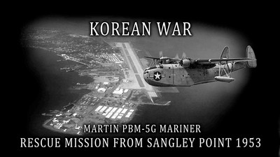 C korean war