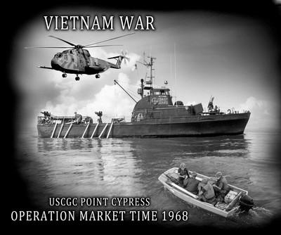 C vietnam op market time