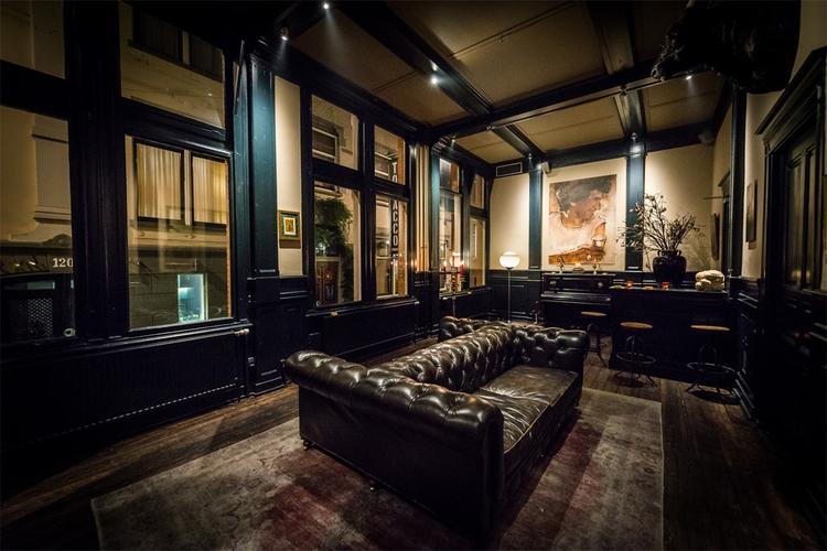 5. foyer tobacco