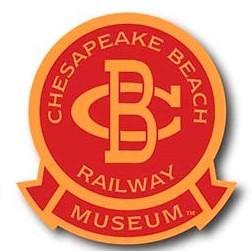 Cbrm logo  1