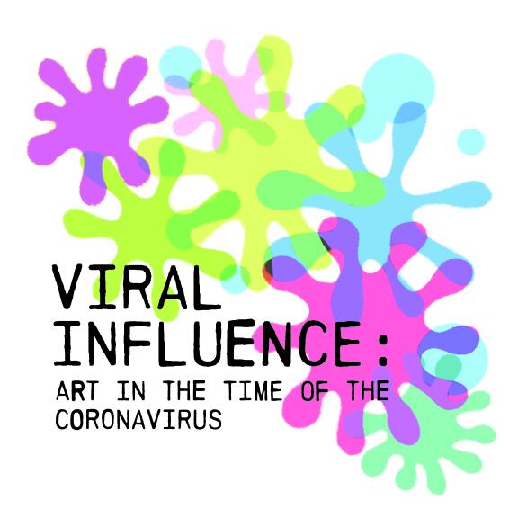 Viral influence tour