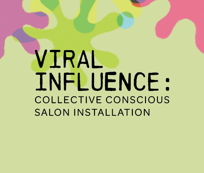 Salon tour graphic
