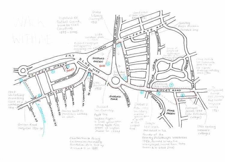 Wwm 2 stoke map