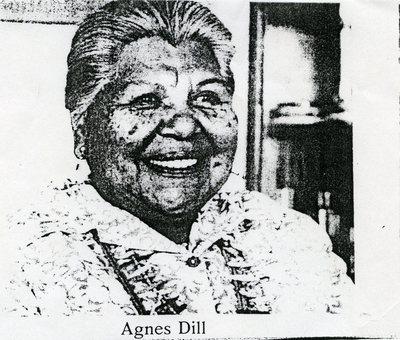 Agnes dill 002