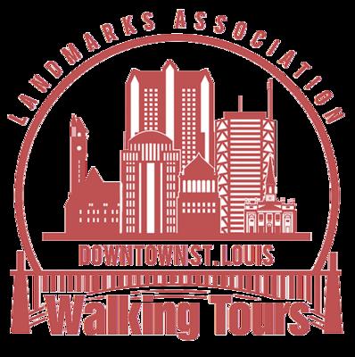 Landmarks tours logo 900