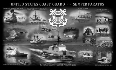 coast guard  full panel compressed