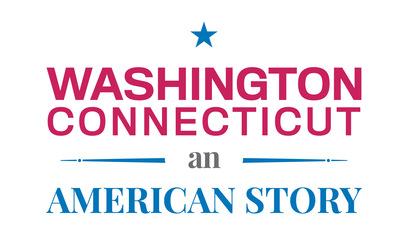 Washington story logo final 7 16 2019