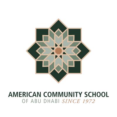 American schools in abu dhabi i american community school