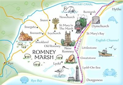 Romneymarshnet coverage900