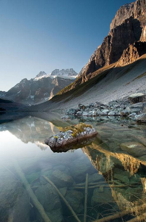 800px consolation lake szmurlo
