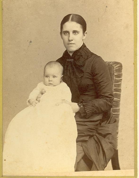 1885 alice6moswtacie1