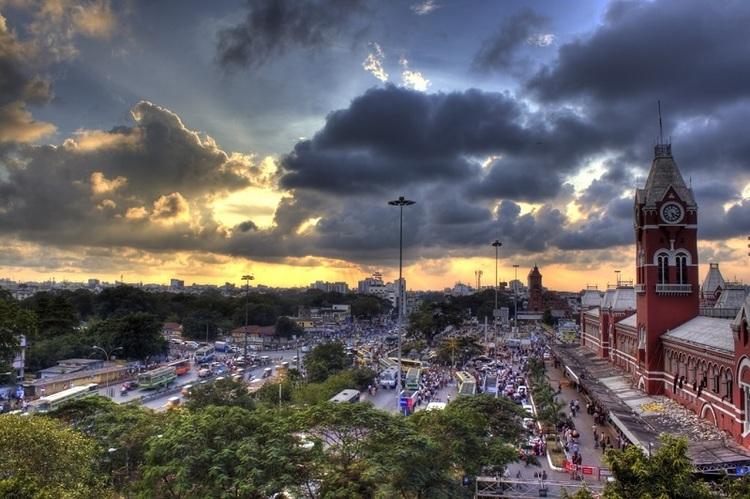 Chennai1